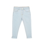 pantalones-primark2