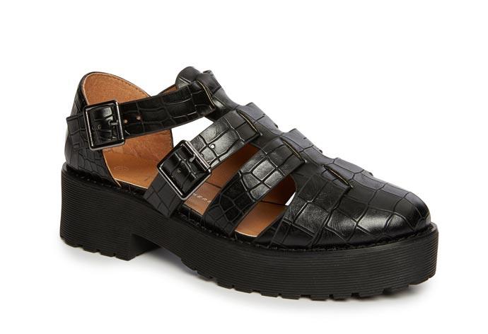 primark-zapatos3