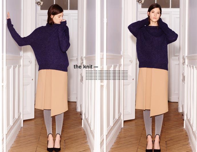 zara-the-knit