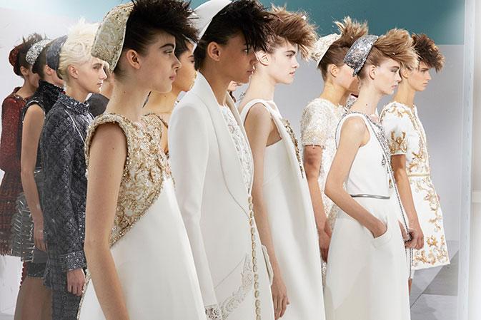 Chanel-moda1
