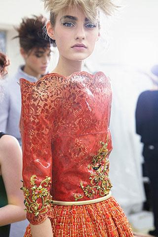 Chanel-moda11