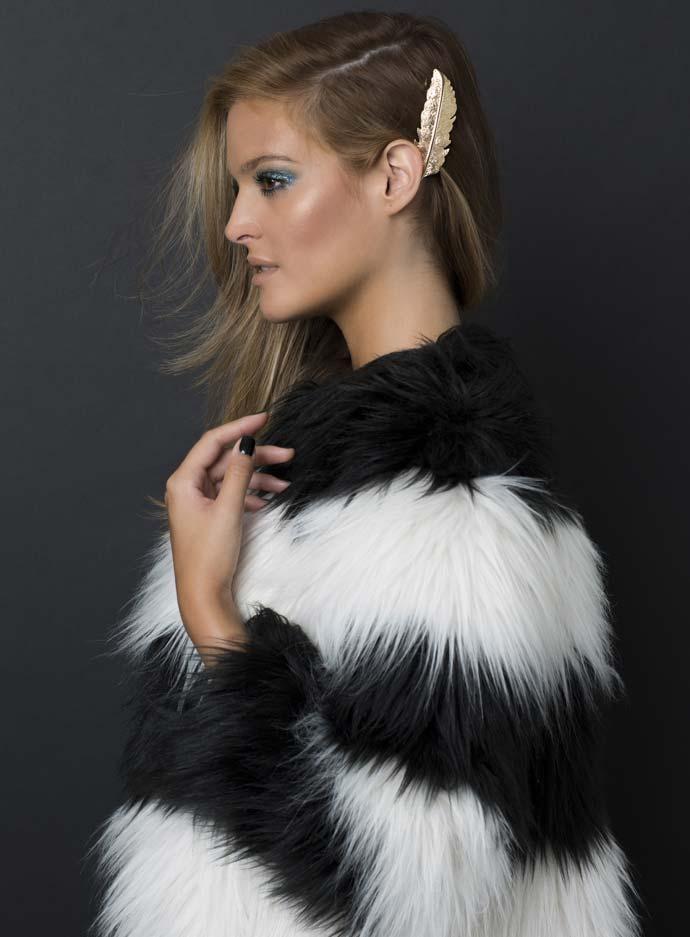 suiteblanco-catalogo-ropa4