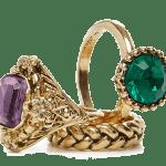 anillos-primark