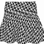 falda-geometrica-primark