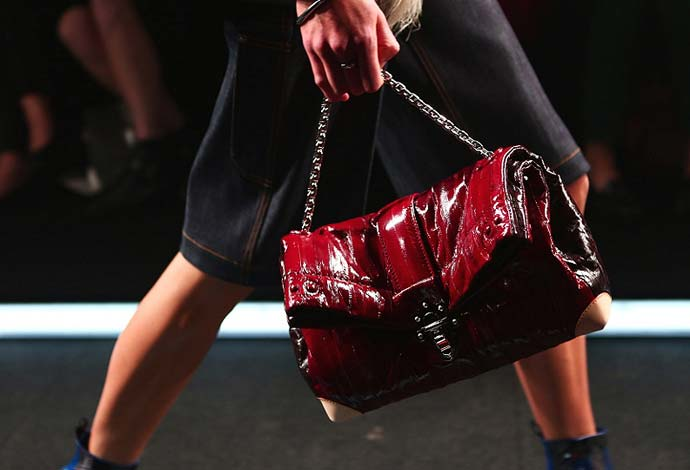 louisvuitton-bolso6