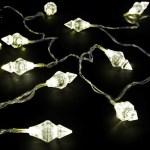 luces-primark