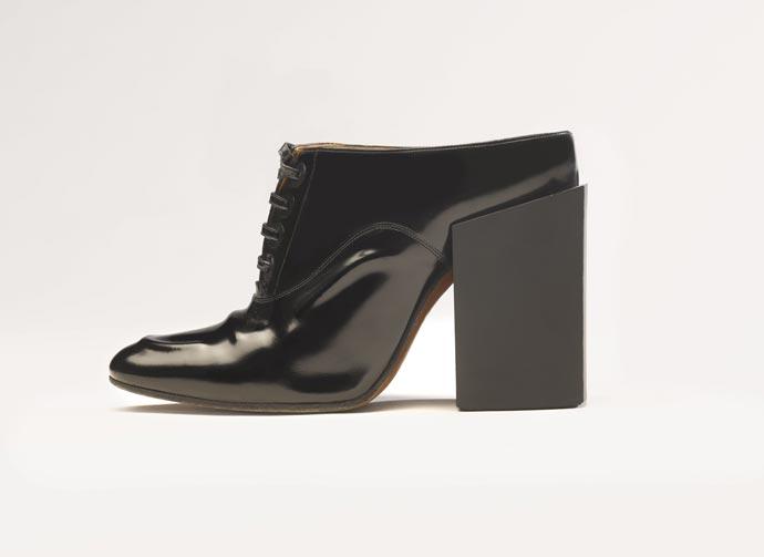 zapatos8