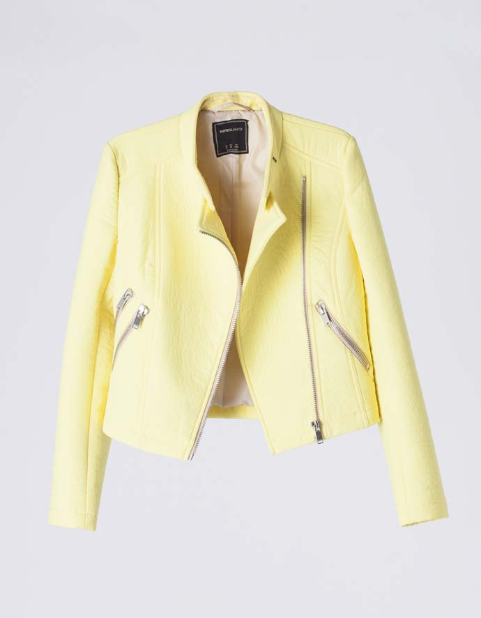 chaqueta-suiteblanco1