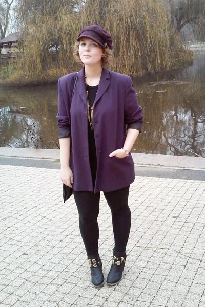 anna-blogger1