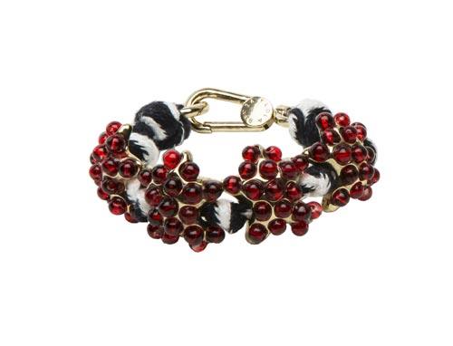 bimbaylola-accesorios6