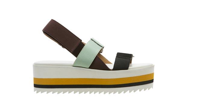 bimbaylola-zapatos6