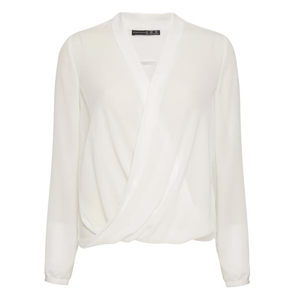 blusa2-primark