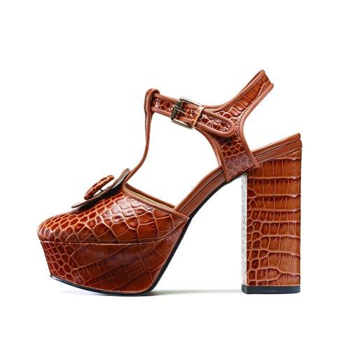 clarks-zapatos5