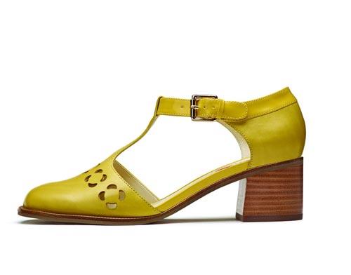 clarks-zapatos7