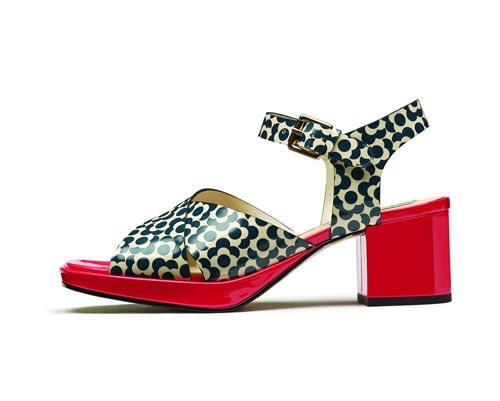 clarks-zapatos8