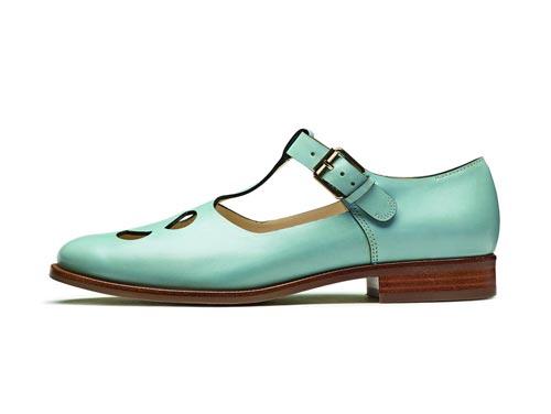 clarks-zapatos9