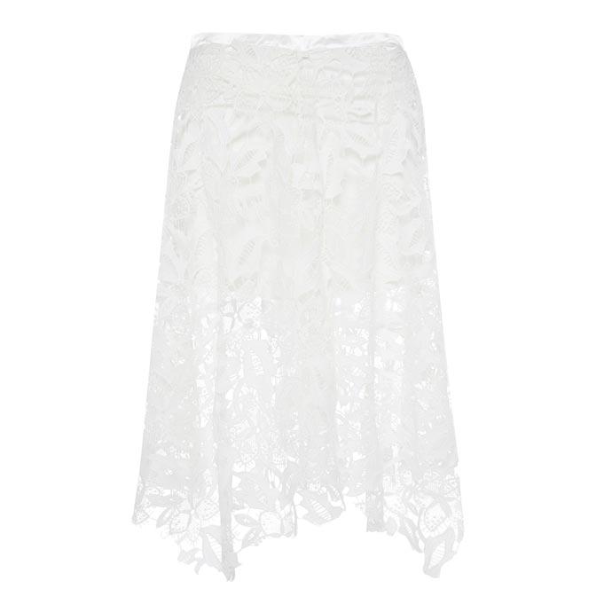 falda-primark-catalogo