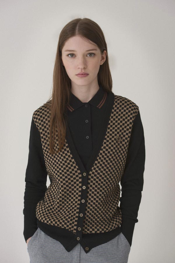 fred-perry-mujer3