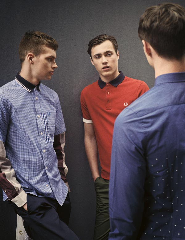 fred-perry8