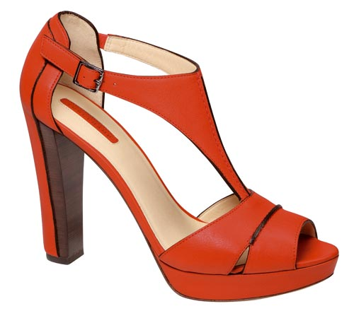 longchamp-zapatos5