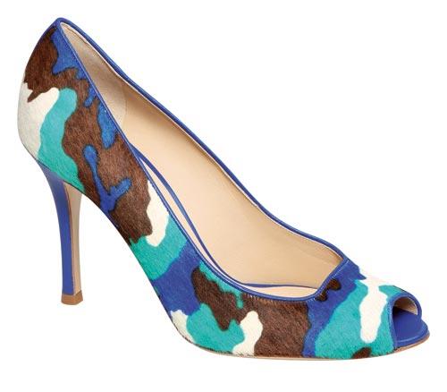 longchamp-zapatos8