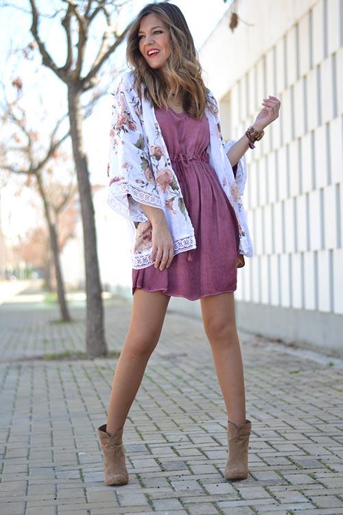 look-kimono1