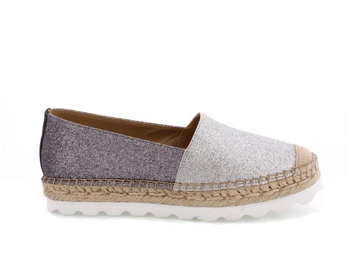 sixtyseven-zapatos4