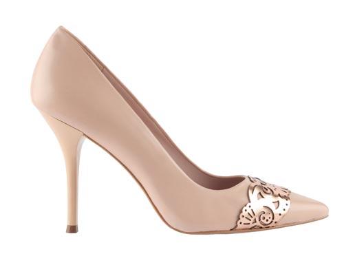 lodi-zapatos1