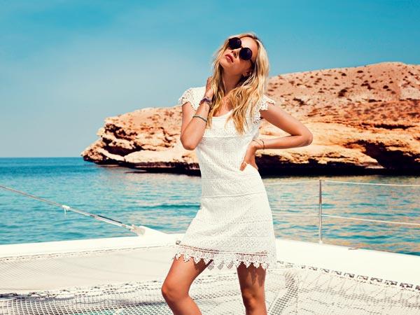 only-verano8