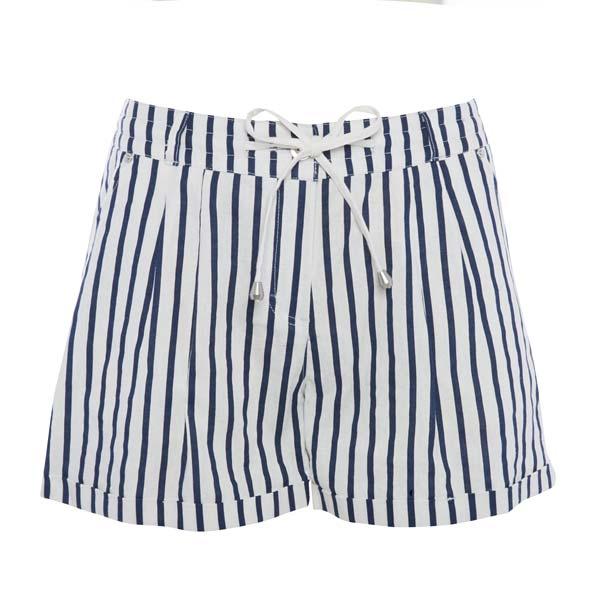 Shorts: 9 euros