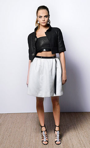 chanel-outfit3