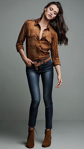 stradivarius-jeans (4)