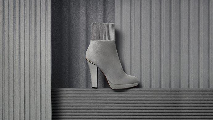 zapatos-lv3