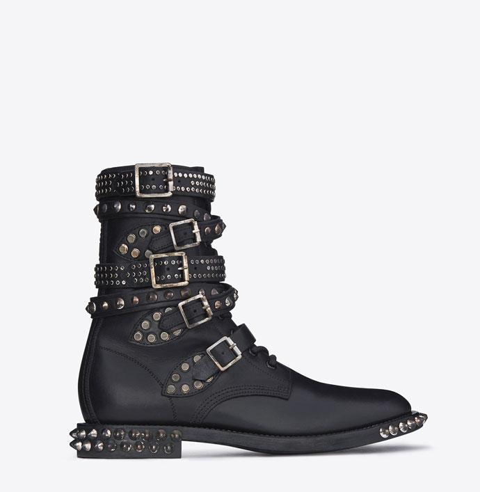 botas-ysl