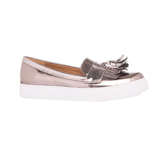 loafers-metalizadas-primark