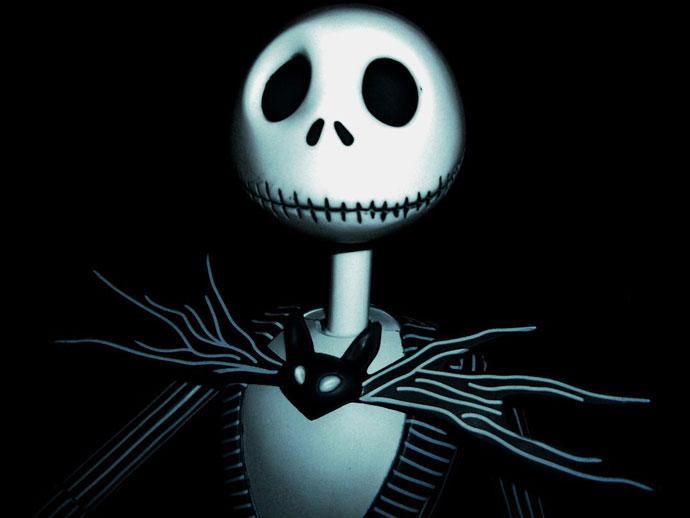 Jack-skeleton1