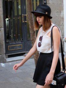 sombrero.negro.mujer_soyTen