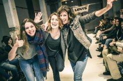 levis-fashion-(5)
