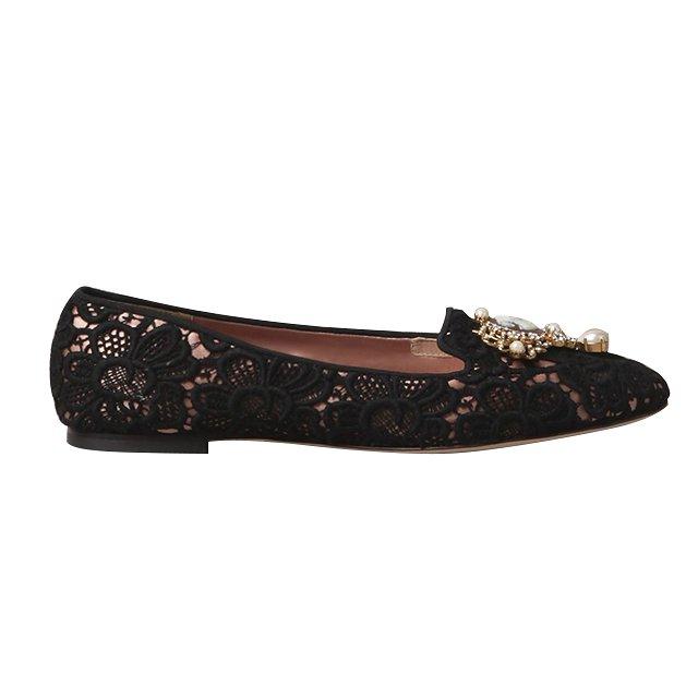 dandg-zapatos