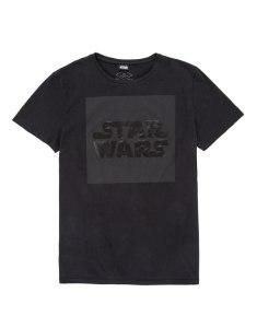 starwars-lefties-(1)
