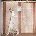chanel-backstage-(4)