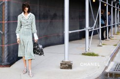 chanel-campana-(2)