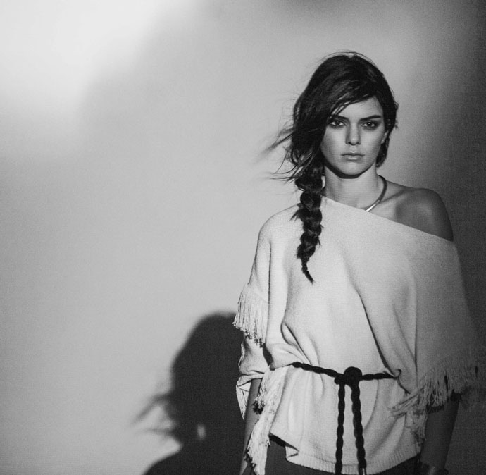 mango-Kendall2
