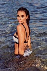 womensecret-swim (14)