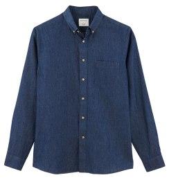 Camisa-Promod-x-Hast---(1)