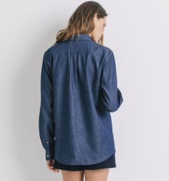 Camisa-Promod-x-Hast---(6)