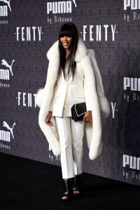 Rihanna-puma-(58)