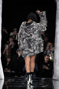 Rihanna-puma-(6)
