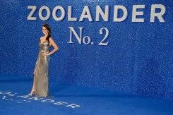 london-zoolander-(4)