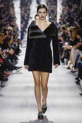 Dior-desfile-(21)